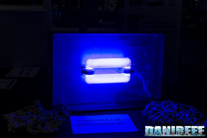 hv innovation light