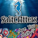 Saltcritters-125