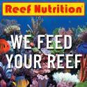Reef Nutrition – 125