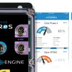 Reef A Palooza Orlando 2019 Product Spotlight : Hydros Wave Engine