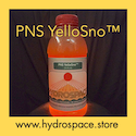 Hydrospace-125