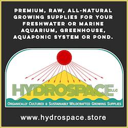 Hydrospace-250