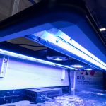 Reefapalooza 2019 New York: AquaticLife DX18 Hybrid Fixture
