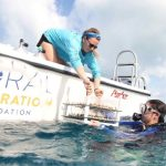 RNN Episode 073 – Coral Restoration Foundation