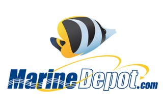 Marine Depot's Special Labor Day Sale for Advanced Aquarist readers!