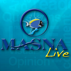 MASNA Live: Call-in Program for Hobbyists