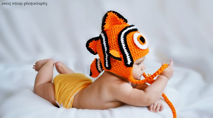 Must-have item for your baby