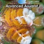 New Advanced Aquarist book available!