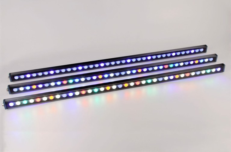 Orphek launches powerful strip LED lights