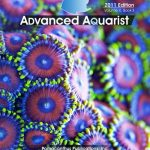 The next Advanced Aquarist book is now available: July-December 2011