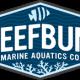 ReefBum