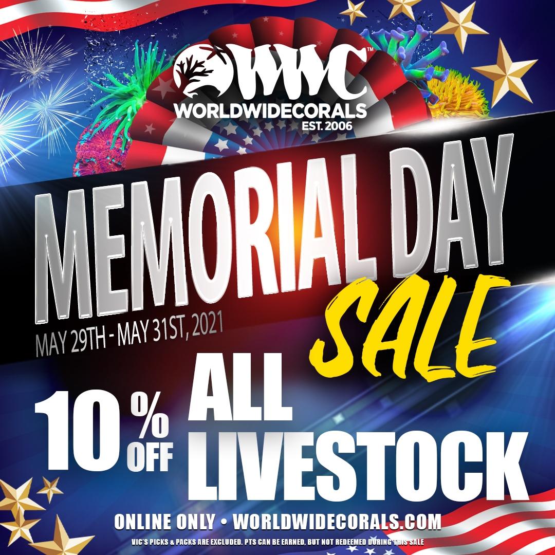 memorial_day_sale2021_SM1x1.jpg