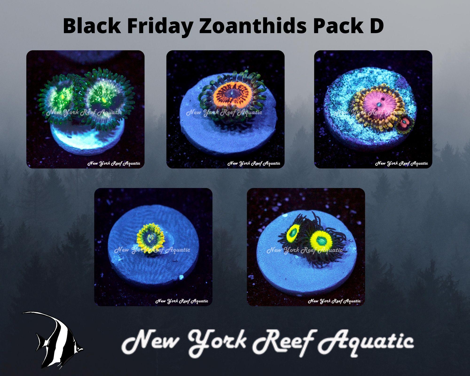 Zoanthids Pack D.jpg