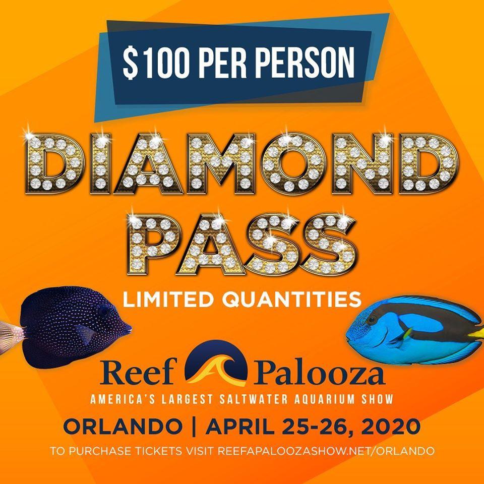 Diamond Pass.jpg