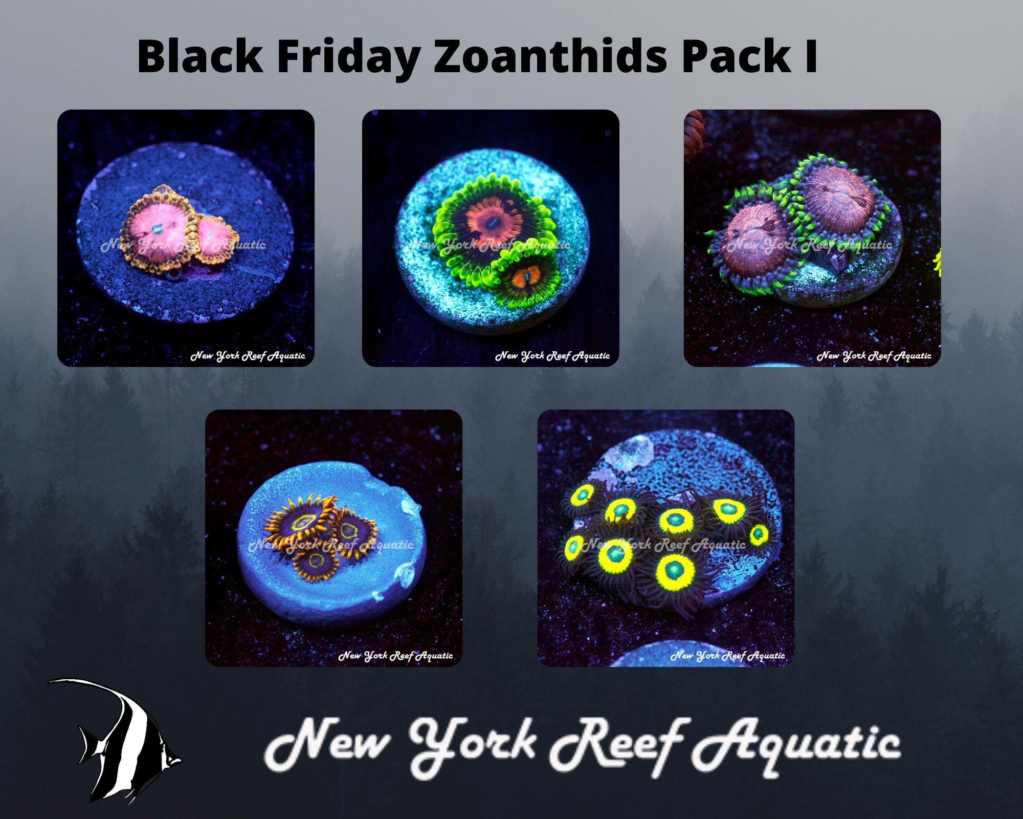 Zoanthids Pack I.jpg