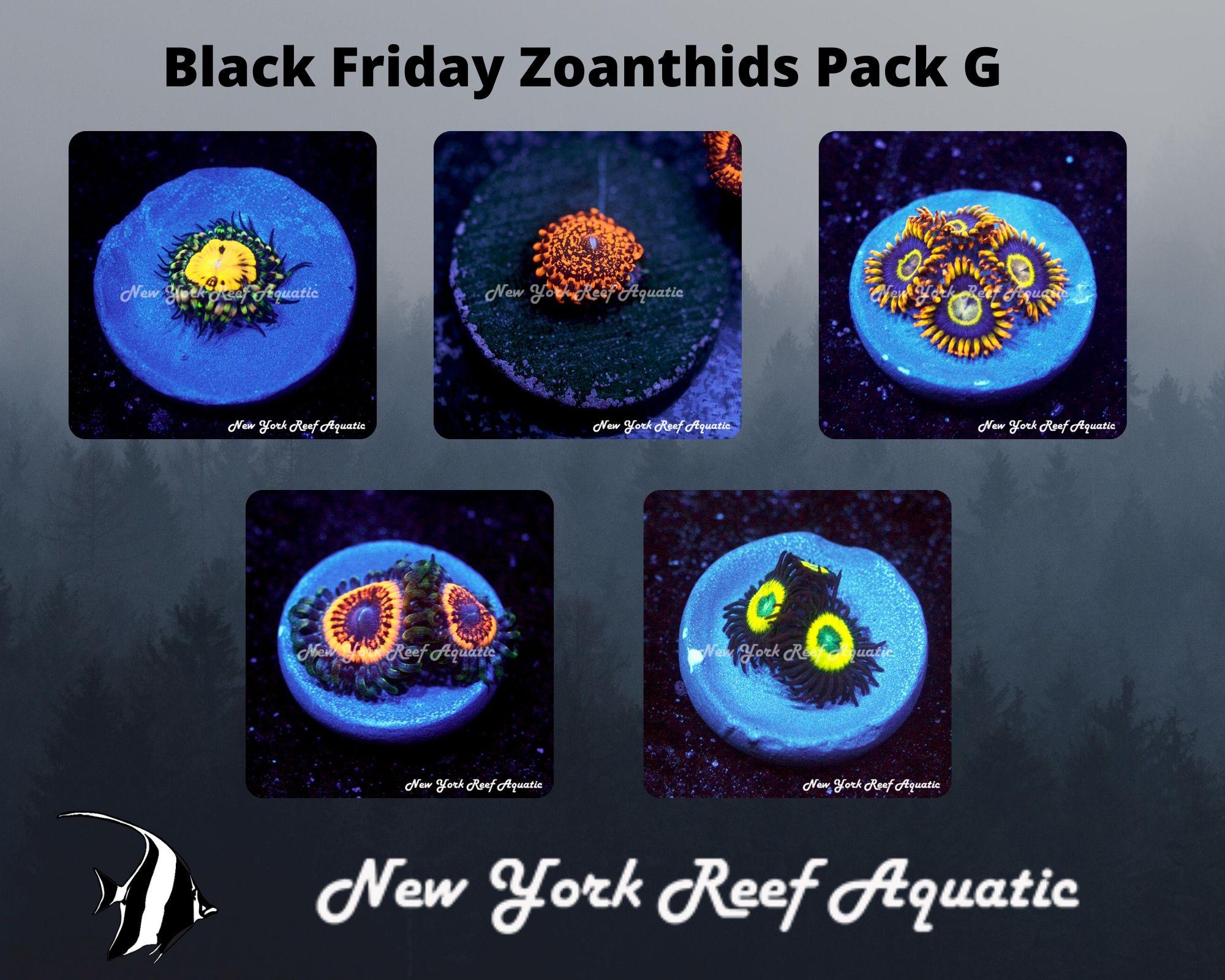 Zoanthids Pack G.jpg
