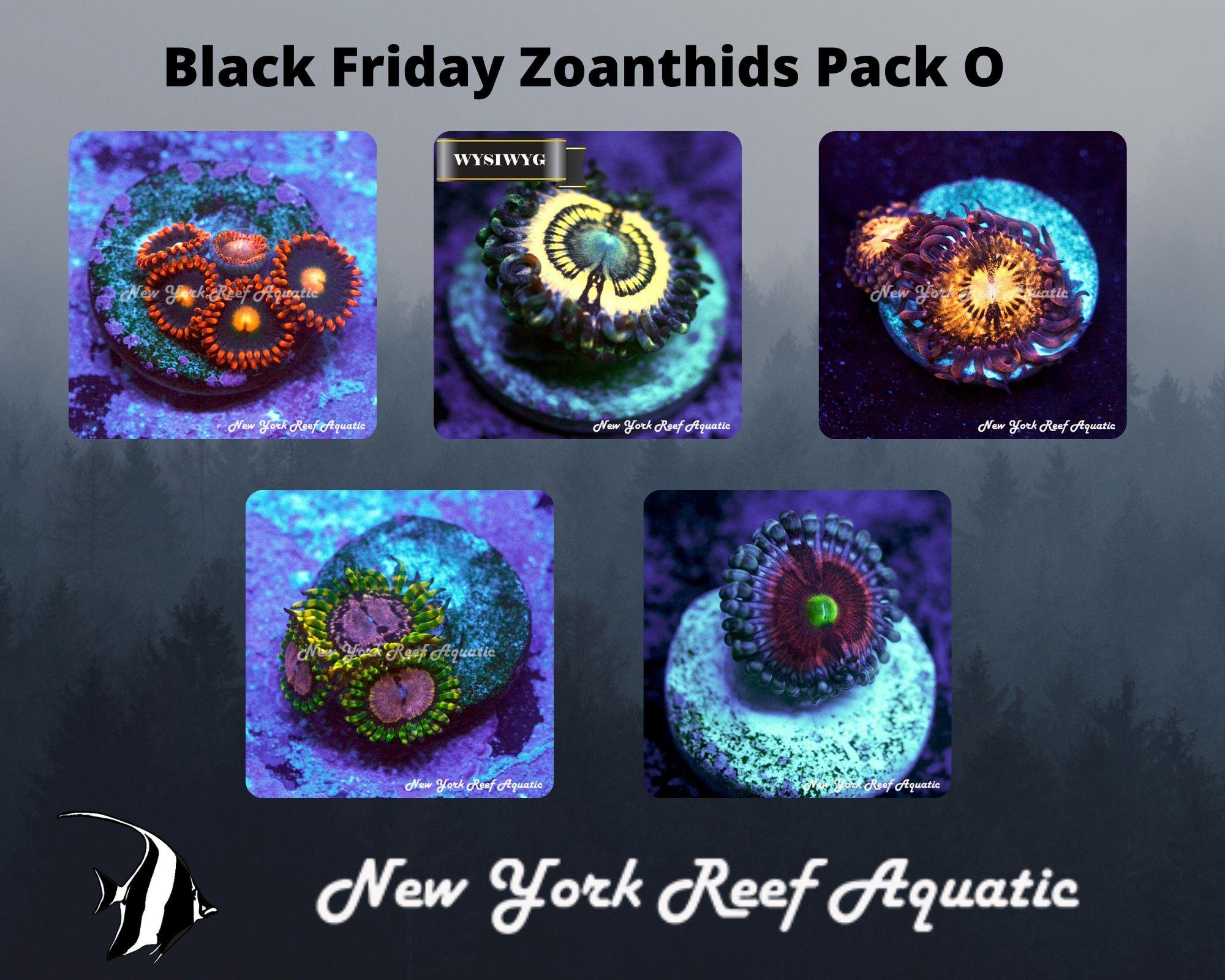 Zoanthids Pack O.jpg