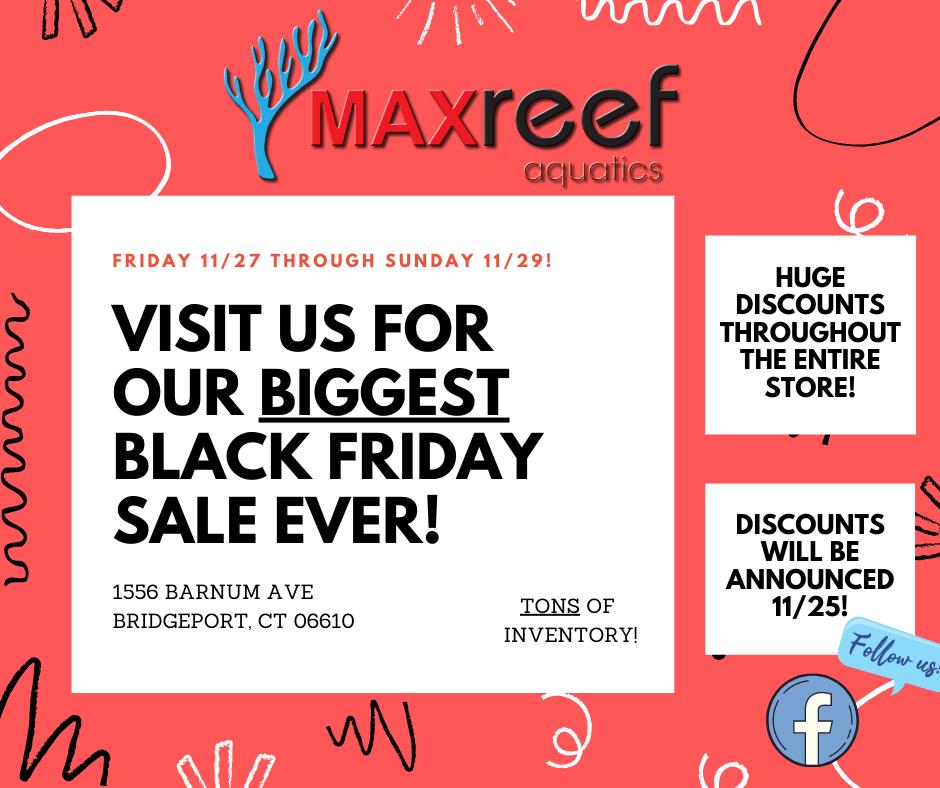 Visit us for our biggest black friday sale ever!.png