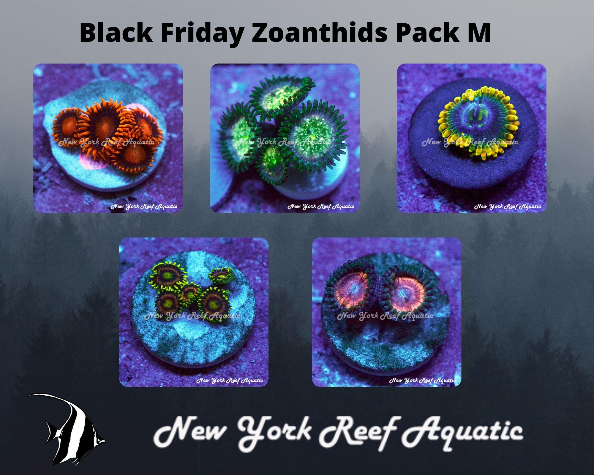 Zoanthids Pack M.jpg