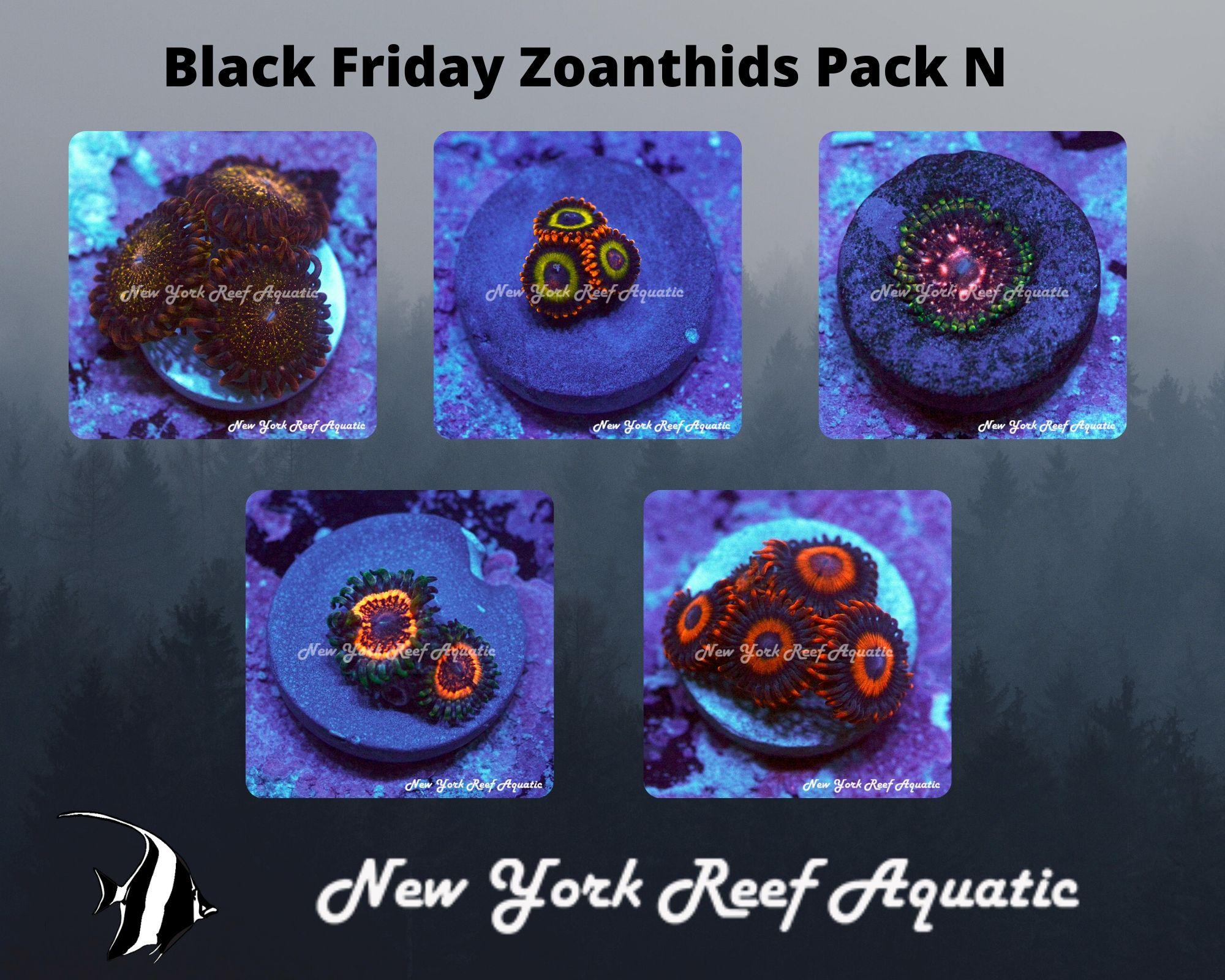 Zoanthids Pack N.jpg