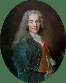 220px-Nicolas_de_Largillière,_François-Marie_Arouet_dit_Voltaire_adjusted.png