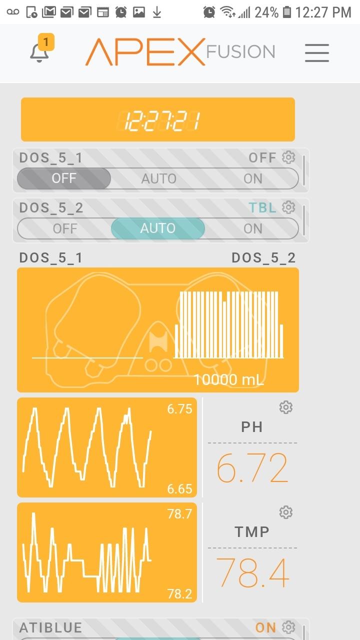 Screenshot_20200306-122722_Samsung Internet.jpg