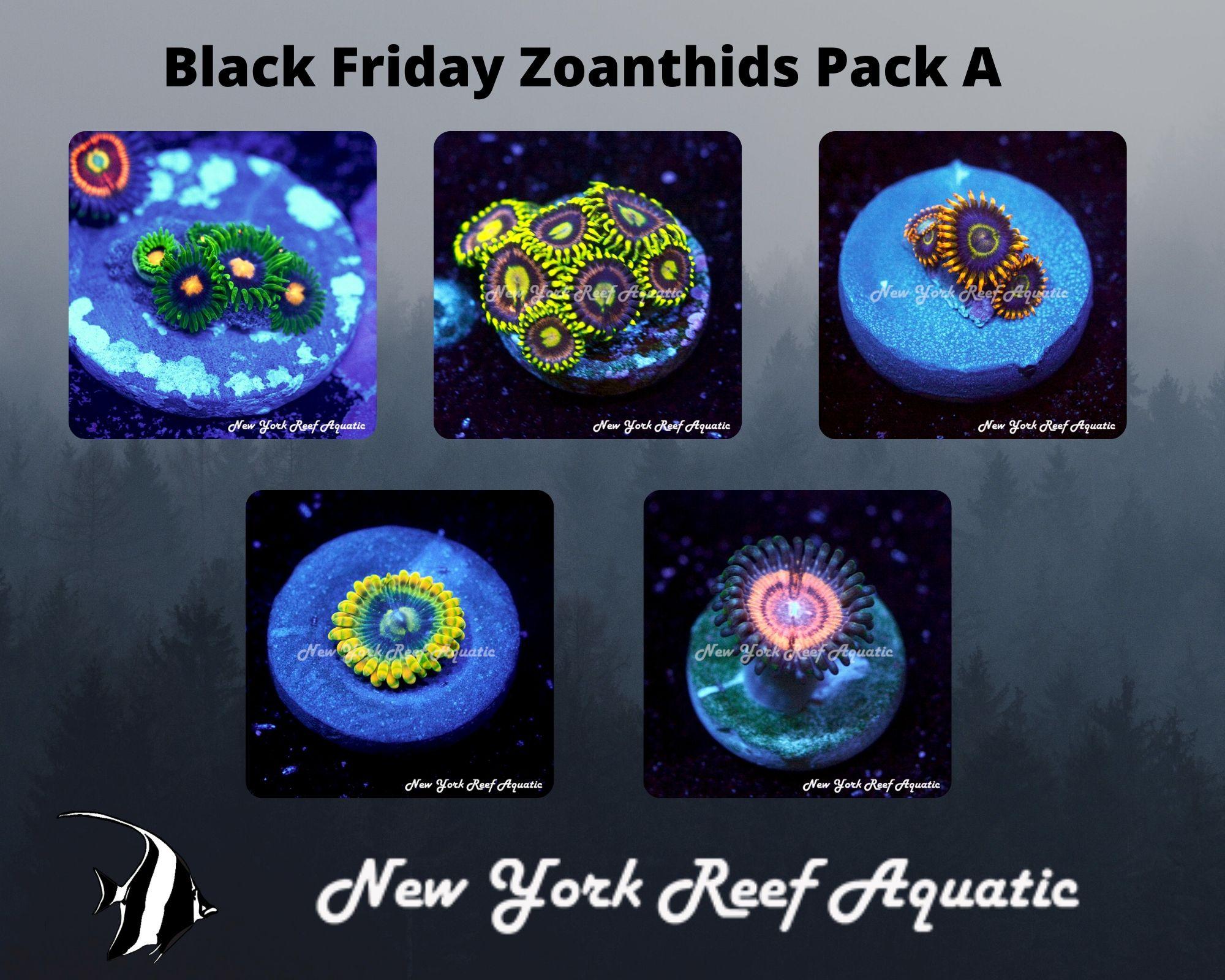 Zoanthids Pack A.jpg