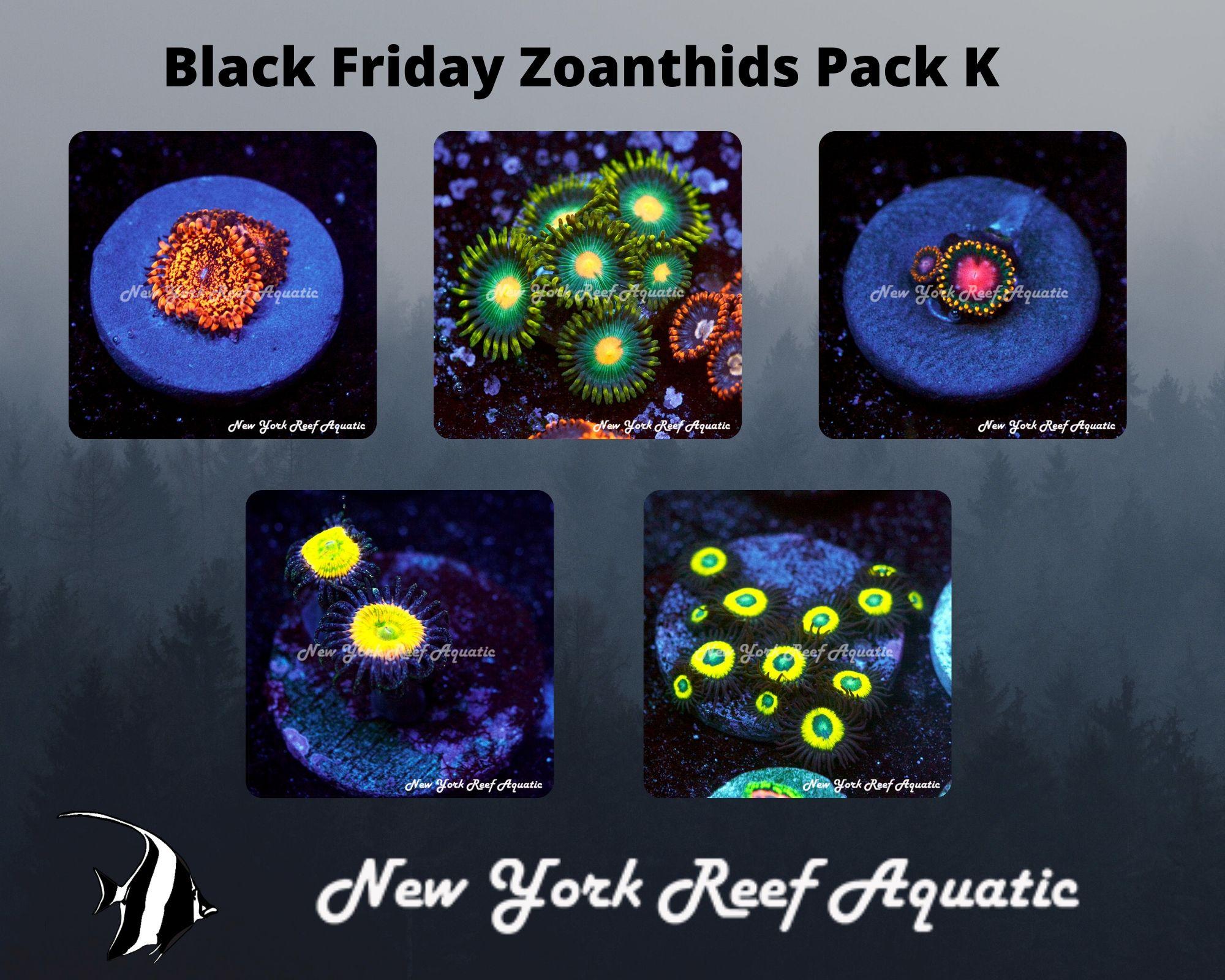 Zoanthids Pack K.jpg