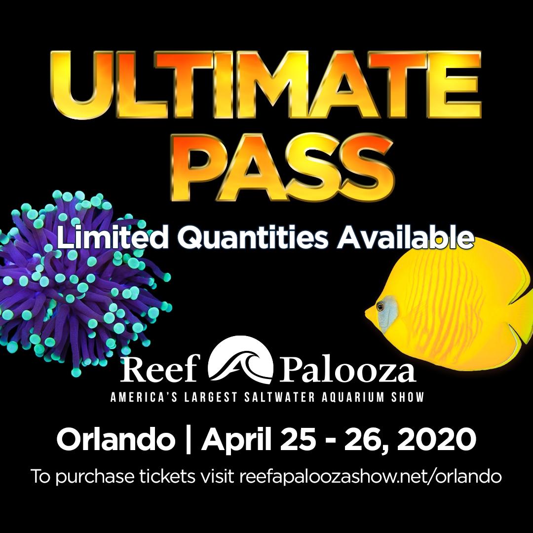 orlando2020_ultimate_passSM1x1_update2.jpg