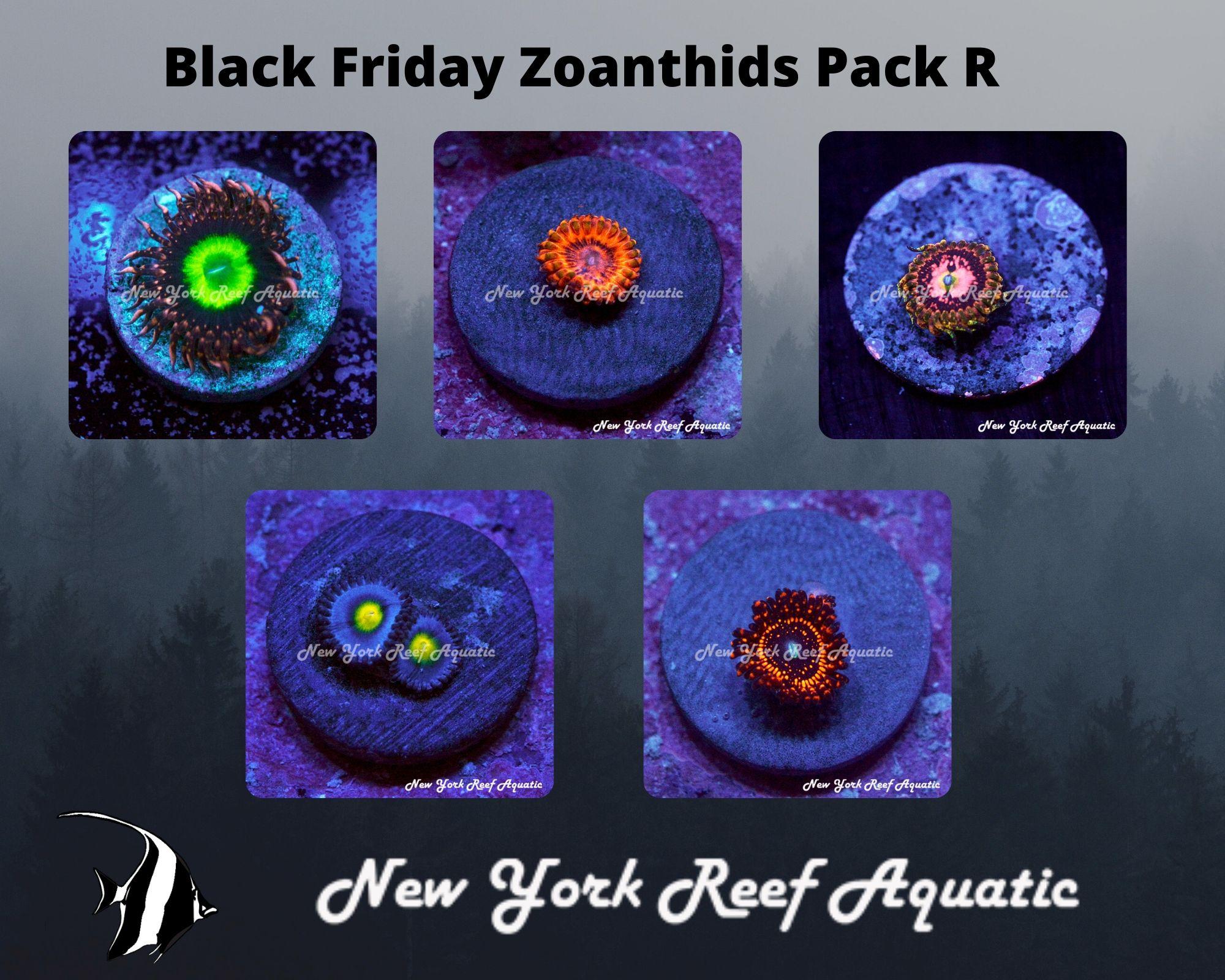 Zoanthids Pack R.jpg