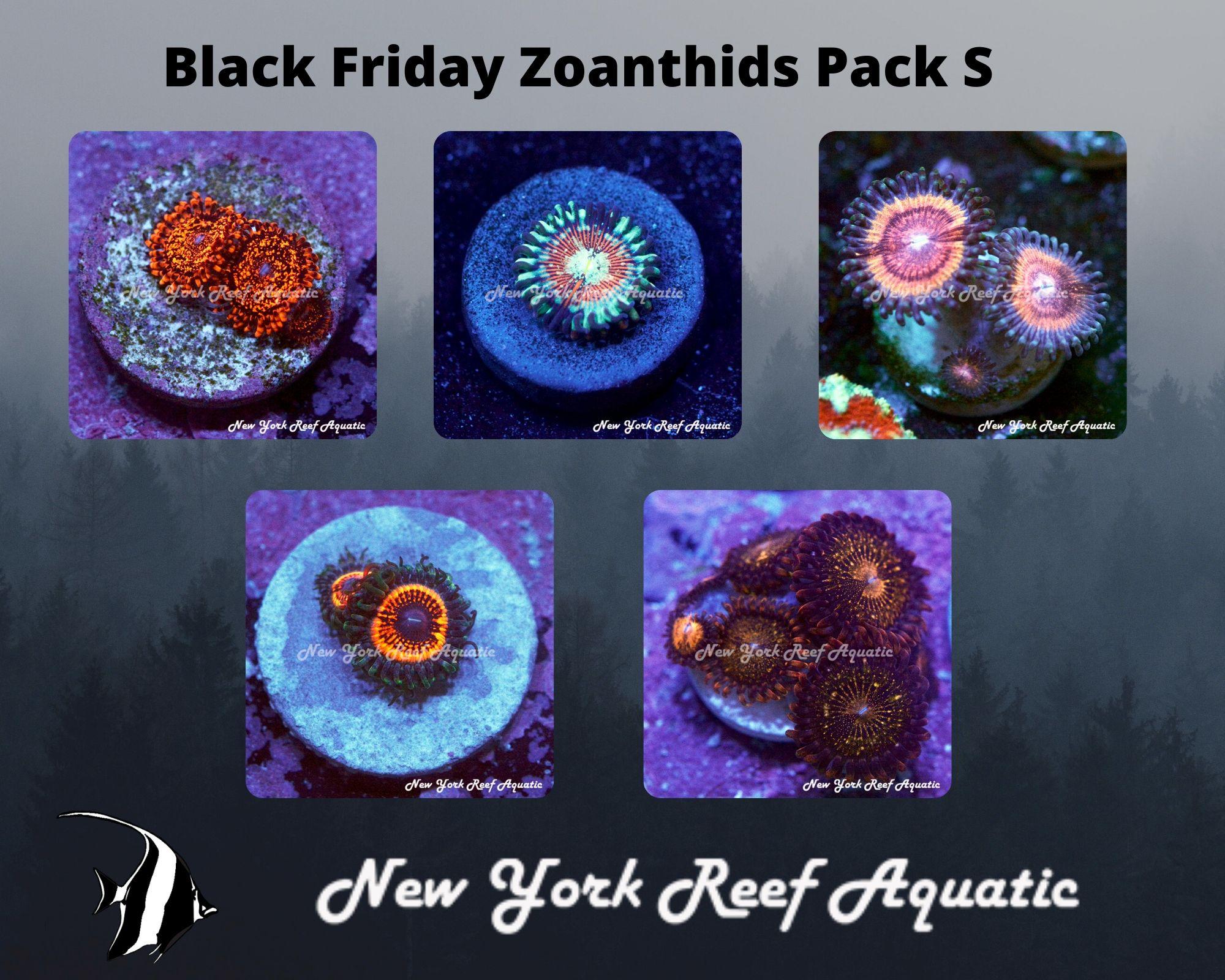 Zoanthids Pack S.jpg