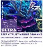 8122-Reef-Vitality-Werbung.jpg