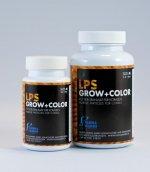 LPS-Grow (M).jpg