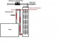 Nitrate Reactor.jpg