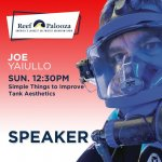 joeyaiullo speakerSM1x1_mockup1.jpg
