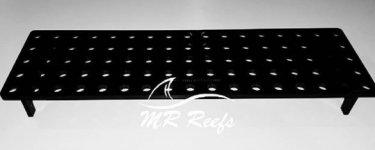 MR Reefs Large Frag Rack.JPG