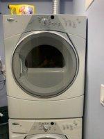 dryer3.jpg