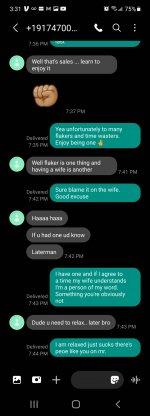 Screenshot_20210509-153100_Messages.jpg