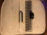 3D14455A-FA0F-48E3-B2D2-797EE74A5988.jpeg