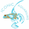 IconicAquariums