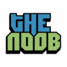 the_noooob