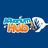 AquariumHub.com