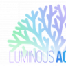 Luminous Aquatics